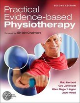9780702054501-Practical-Evidence-Based-Physiotherapy