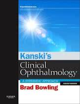 9780702055720-Kanskis-Clinical-Ophthalmology