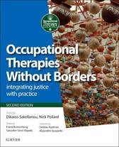 9780702059209-Occupational-Therapies-Without-Borders
