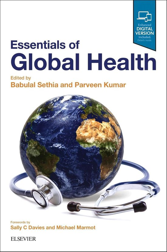 9780702066078-Essentials-of-Global-Health