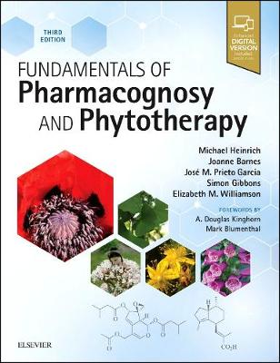 9780702070082-Fundamentals-of-Pharmacognosy-and-Phytotherapy