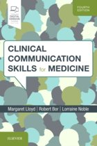 9780702072130-Clinical-Communication-Skills-for-Medicine