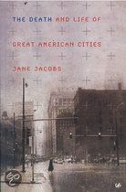9780712665834-The-Death-And-Life-Of-Great-American-Cities