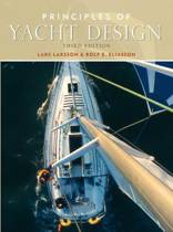 9780713678550-Principles-of-Yacht-Design