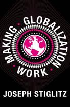 9780713999099-Making-Globalization-Work