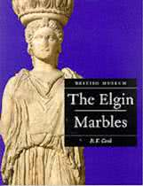 9780714121345-Elgin-Marbles-2nd-Edition