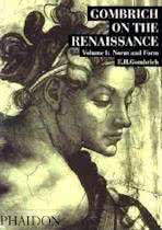 9780714823805-Gombrich-on-the-Renaissance-Volume-I