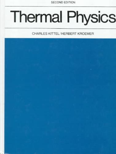 9780716710882-Thermal-Physics