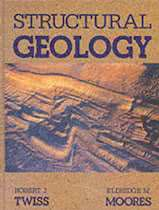 9780716722526-Structural-Geology