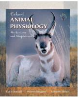 9780716738633-Eckerts-Animal-Physiology