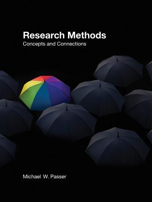 9780716776819-Research-Methods