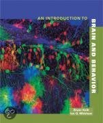 9780716776918-Introduction-to-Brain-and-Behavior