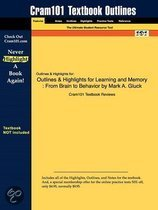 9780716786542-Learning-and-Memory