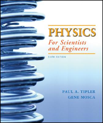 9780716789642-Physics-for-Scientists-and-Engineers-with-Modern-Physics