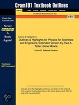 9780716789642-Studyguide-for-Physics-for-Scientists-and-Engineers-by-Tipler-Paul-A.-ISBN-9780716789642