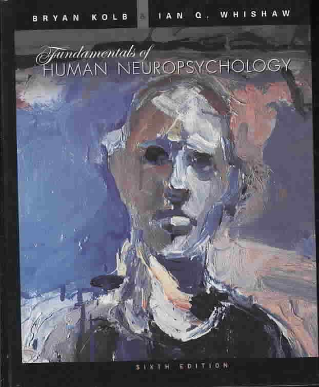 9780716795865-Fundamentals-of-Human-Neuropsychology