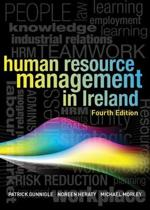 9780717149797-Human-Resource-Management-in-Ireland