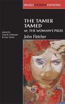 9780719053672-The-Tamer-Tamed-or-the-Womans-Prize