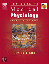 9780721602400-Textbook-of-Medical-Physiology