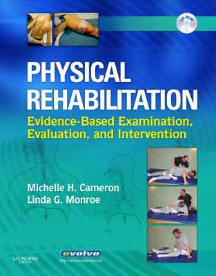 9780721603612-Physical-Rehabilitation