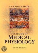 9780721686776-Textbook-of-Medical-Physiology
