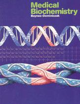 9780723430124-Medical-Biochemistry