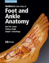 9780723431930-Mcminns-Color-Atlas-Of-Foot-And-Ankle-Anatomy