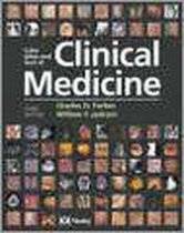 9780723431947-Color-Atlas-And-Text-Of-Clinical-Medicine