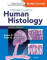 9780723435020-Stevens--Lowes-Human-Histology