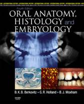 9780723435518-Oral-Anatomy-Histology-and-Embryology