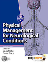 9780723435600-Physical-Management-For-Neurological-Conditions