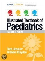 9780723435655-Illustrated-Textbook-of-Paediatrics