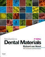 9780723436591-Introduction-to-Dental-Materials