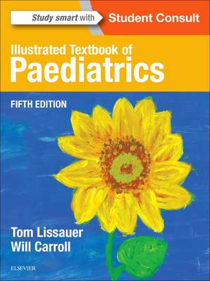 9780723438717-Illustrated-Textbook-of-Paediatrics