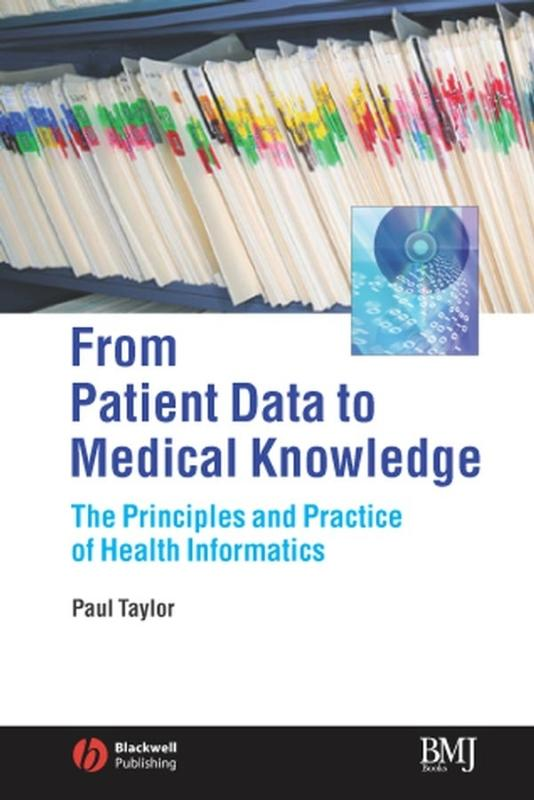 9780727917751-From-Patient-Data-to-Medical-Knowledge