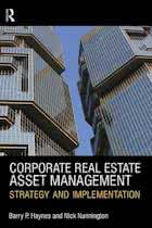 9780728205734-Corporate-Real-Estate-Asset-Management