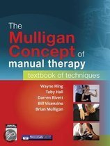9780729541596-The-Mulligan-Concept-of-Manual-Therapy