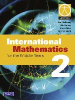 9780733983887-International-Mathematics-for-the-Middle-Years-2