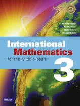 9780733985225-International-Mathematics-3-For-Middle-Years-Coursebook