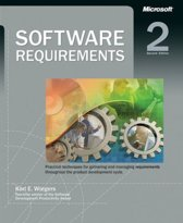 9780735618794-Software-Requirements