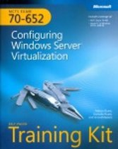 9780735626799-Configuring-Windows-Server-R-Virtualization