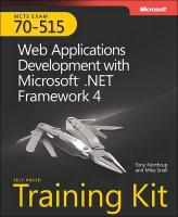 9780735627406-Web-Applications-Development-With-Microsoft-.NET-Framework-4
