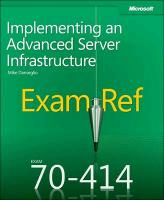 9780735674073-Implementing-an-Advanced-Enterprise-Server-Infrastructure