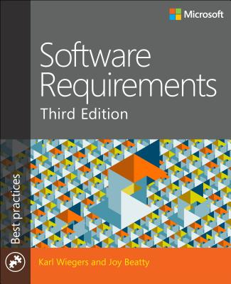 9780735679665-Software-Requirements