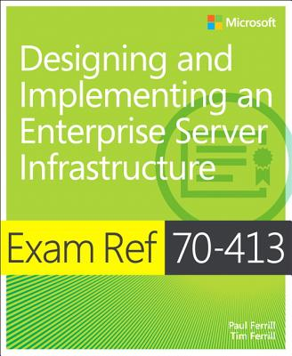 9780735685406-Designing-and-Implementing-an-Enterprise-Server-Infrastructure