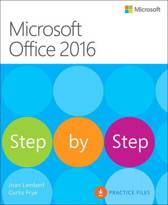 9780735699236-Microsoft-Office-2016-Step-by-Step