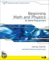 9780735713901-Beginning-Math-And-Physics-For-Game-Programmers