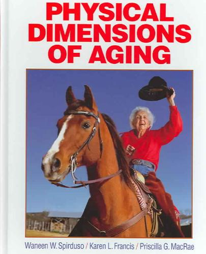 9780736033152-Physical-Dimensions-of-Aging