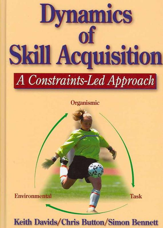 9780736036863-Dynamics-Of-Skill-Acquisition