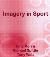 9780736037525-Imagery-in-Sport